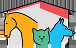 Dr. Heiner Vorbohle - Tierärztliches Gesundheitszentrum für Klein- und Großtiere in Schloß Holte Stukenbrock